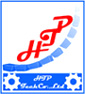 Hotline-0902.81.49.77