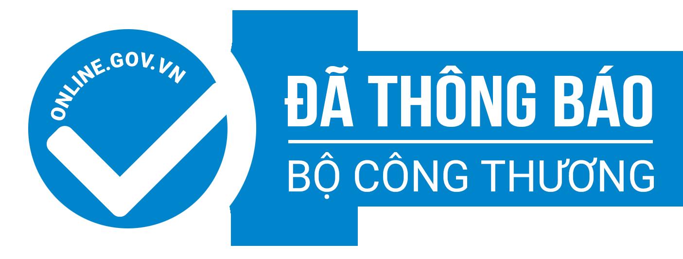 Ms.Thư-0902.81.49.77